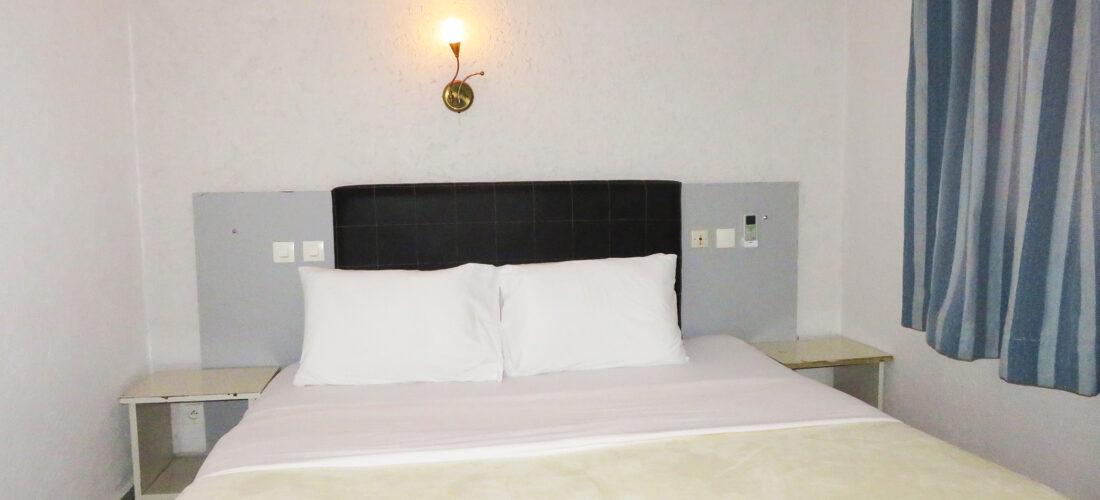 Mini-suite